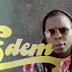 VIDEO: Edem – Only in Ghana