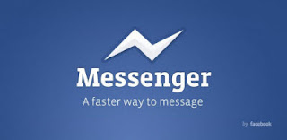 Facebook Messenger, donwload Facebook Messenger