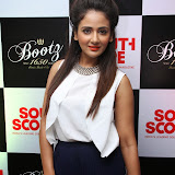 Parul Yadav Photos at South Scope Calendar 2014 Launch Photos 252825%2529