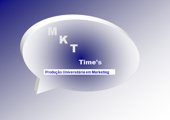 MKT Time's