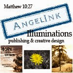 AngelInk Iluminations