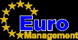 Euro Management Indonesia