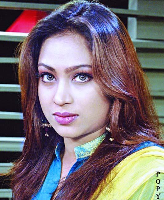 Bangla deshi sex heroin popy