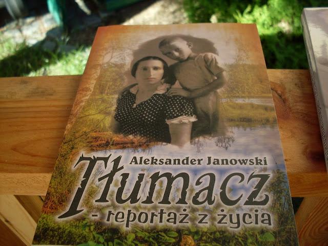 http://wydawnictwopsychoskok.pl/ksiazka/295/tlumacz-reportaz-z-zycia