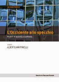 http://www.egeaonline.it/editore/catalogo/OCCIDENTE_ALLO_SPECCHIO_L_-_II_ED.aspx