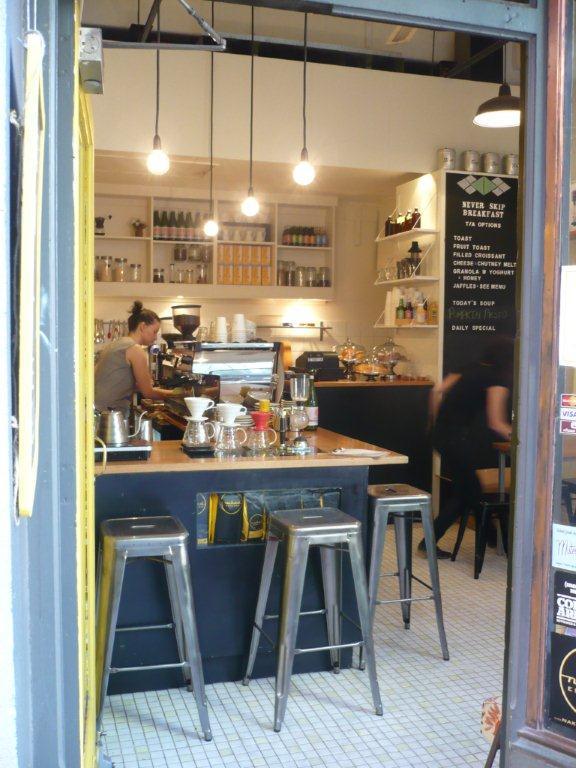 Naked Espresso Mega Choc Blend coffee beans   My Coffee Shop