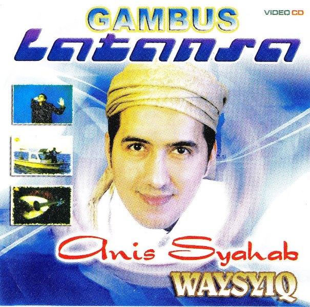 Download Lagu Atouna El: Download OG. Latansa Album