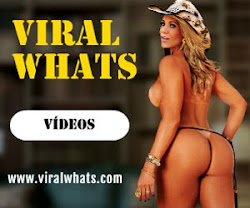 Viral Whats