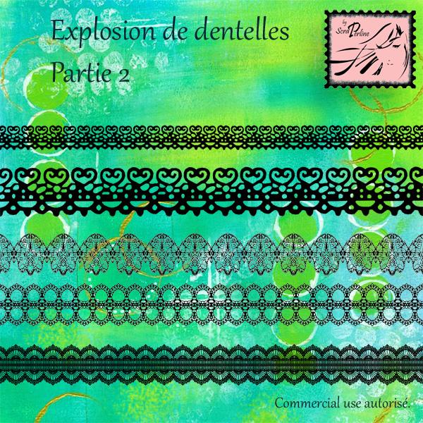http://2.bp.blogspot.com/-iHs-fwLytQg/U7BT2SmPVyI/AAAAAAAAKm8/lsKRASLZvzU/s1600/Explosion+de+dentelles-part2+copie.jpg