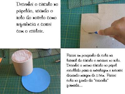 embrulhos e sacolas para presentes Slide1