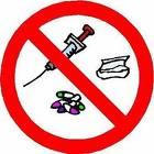 Efectele folosirii drogurilor