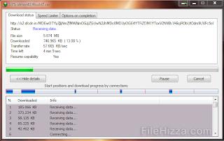 download Internet Download Manager 6.19