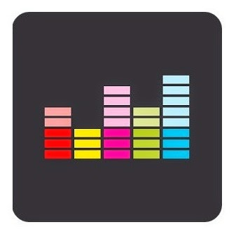 app streaming musicale