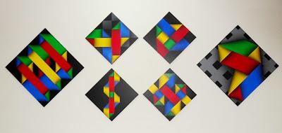 pintura-abstracto-moderno
