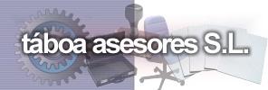 táboa asesores