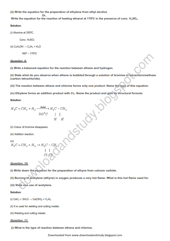 igcse additional mathematics past papers Cambridge igcse, malaysia igcse past papers | igcse home tutor learn more featured cie igcse past year papers cie igcse commerce package accounting past year paper 1, 2 & mark schemebusiness studies past year paper 1, 2 & mark schemeeconomics past year paper 1, 2 & mark schemeextended mathematics past.