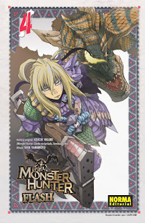 http://www.nuevavalquirias.com/comprar-monster-hunter-flash-4.html