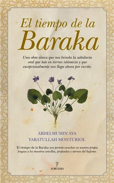 El Tiempo de Baraka