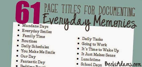 http://beckiadams.blogspot.com/2014/06/lets-talk-tuesday-61-everyday-page.html