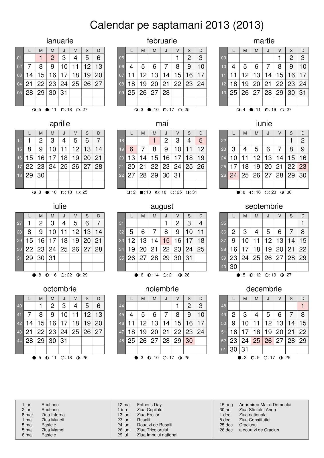 "Search Results for ""Calendar 2016 Cu Saptamani"" – Calendar 2015"