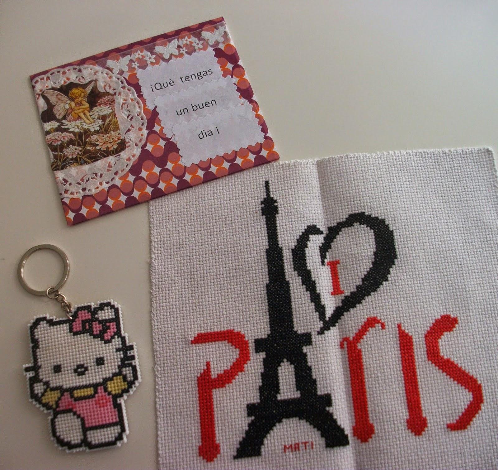 Mis cosas regalos de cumplea os para mi amiga isa rejon - Regalos de cumpleanos originales para mi mejor amiga ...