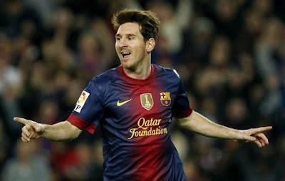 Real Zaragoza vs Barcelona vivo
