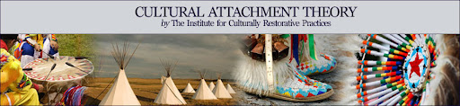 Cultural Attachment Theory