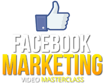 CURSO DE FACEBOOK MARKETING - INCREMENTA TUS VENTAS