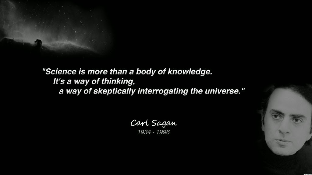Carl Sagan Love Quote Pleasing Z Love Quotes 20150503