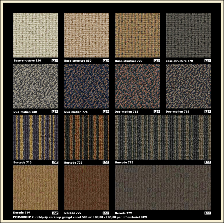 Sketchup texture texture carpets tile carpets rugs for Free sketchup textures