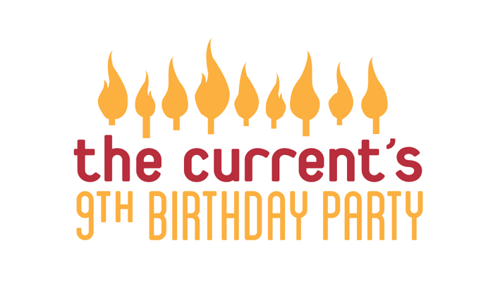 http://www.thecurrent.org/events/2014/01/24/475/current-9th-birthday-party/
