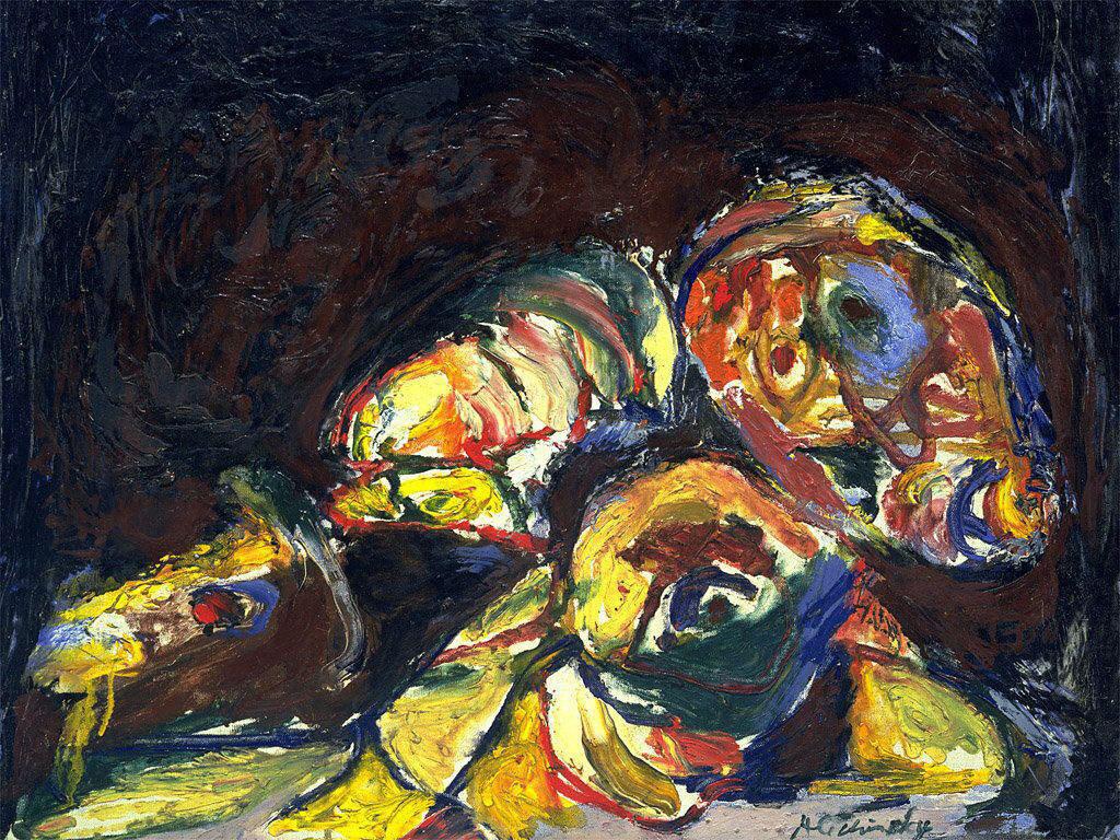 http://2.bp.blogspot.com/-iI9W1R1azEs/T40kwmmyNWI/AAAAAAAAK6Q/BRtougWLCEM/s1600/1960-Prenez-La-Porte-oil-on-canvas-50-x-65.3-cm.jpg