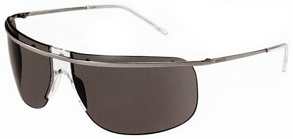 اجمل النظارات الشمسية الرجالى اخر شياكة للعام 2015