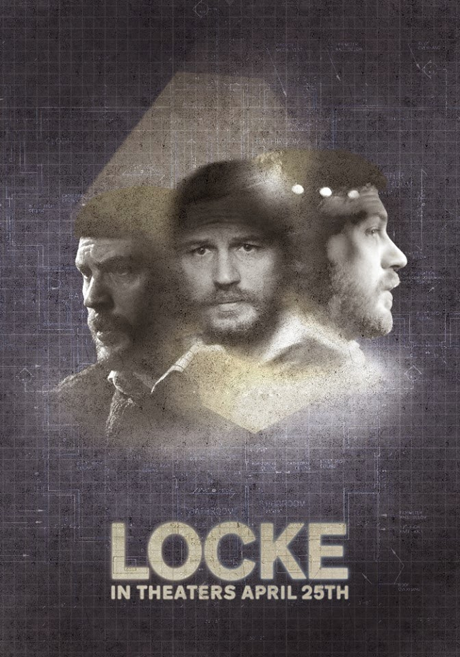 locke the difference between once and never is everything