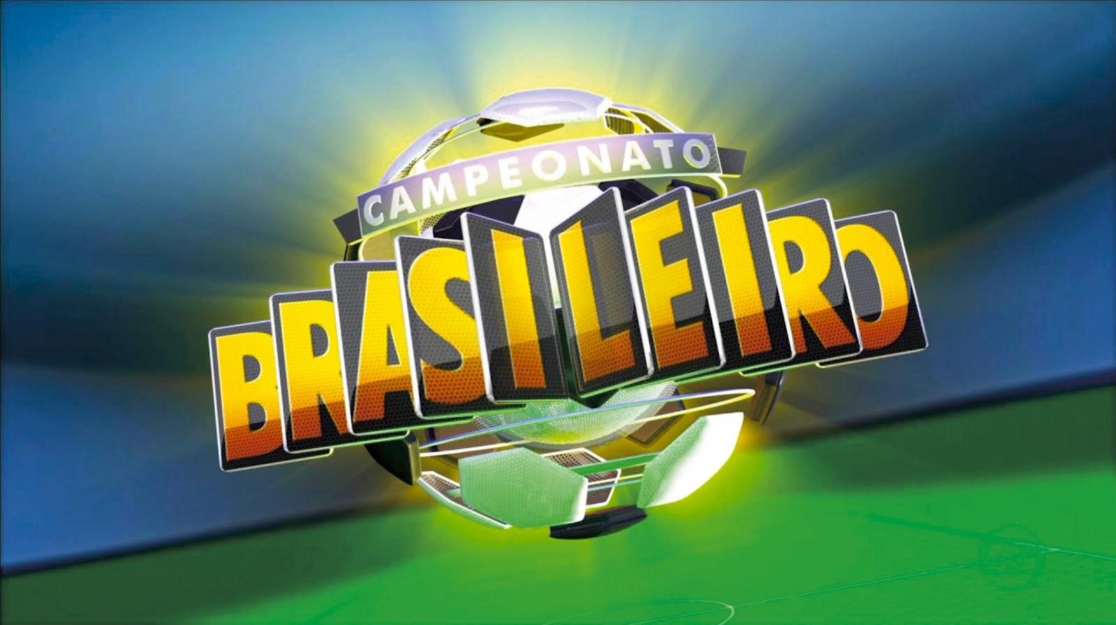 brasileirao-2012-2013.JPG