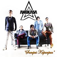 Single dari Album terbaru 2013 Paling mantap - http://musik-mp3-lagu.blogspot.com/