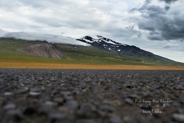 honeymoon-iceland-kirkjufell-snefellsjokull-best-of-photography-mountain-12