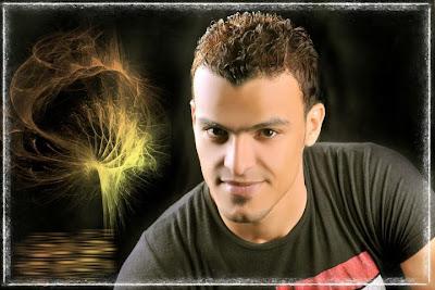 تحميل اغنية ابراهيم مسعود يارب بشتكيلك 2012