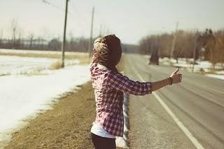 La vida supera en imaginación a nuestros propios sueños.