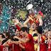 Podcast UEFA Euro 2012: Espanha Campeã