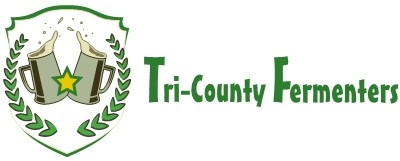 Welcome to the Official Tri-County Fermenters Website