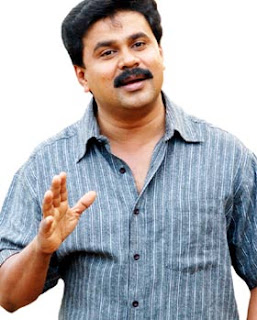 Dileep good snaps