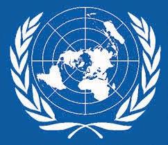 Macam-macam bentuk sistem pemerintahan di dunia