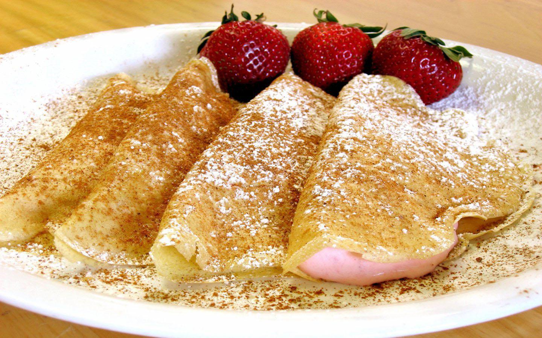 http://2.bp.blogspot.com/-iION2uGRbP8/Tyb62ia3z5I/AAAAAAAADkc/RMeZo3LU_mI/s1600/Best-top-desktop-food-wallpapers-hd-food-wallpaper-food-pictures-image-photo-3.jpg