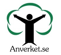 Trosa Anverk