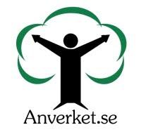 Trosa Anverk