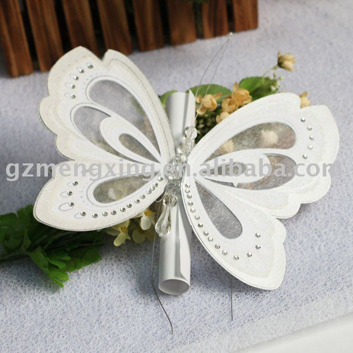 The best wedding invitation blog: Wedding invitations with ...