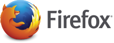 Mozilla Firefox 28.0 Beta 4 Offline Installer