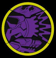 http://2.bp.blogspot.com/-iIPiQcR92B8/TcdCZglcDjI/AAAAAAAAAI4/GoppuAf5cbE/s1600/kamen_rider_ooo_putotyra_by_alpha_vector-d3erb3k.jpg