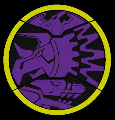 http://2.bp.blogspot.com/-iIPiQcR92B8/TcdCZglcDjI/AAAAAAAAAI4/GoppuAf5cbE/s200/kamen_rider_ooo_putotyra_by_alpha_vector-d3erb3k.jpg